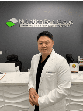 Pain Management & Regenerative Medicine in Buena Park & Los Angeles, CA
